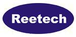 Reetech